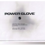 Powerglove Instructions 001