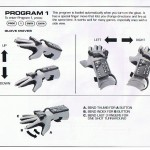 Powerglove Instructions 005