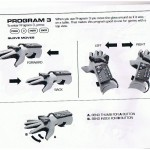 Powerglove Instructions 007