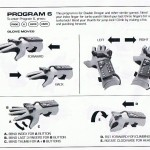 Powerglove Instructions 009