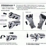 Powerglove Instructions 010