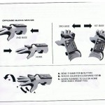 Powerglove Instructions 012