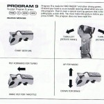 Powerglove Instructions 013