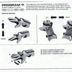 Powerglove Instructions 015