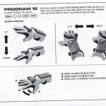 Powerglove Instructions 016
