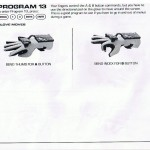 Powerglove Instructions 017