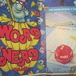 Word Nerd Dice Game 01